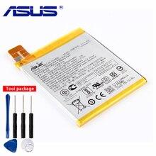 Original ASUS C11P1606 Zenfone 3 Laser Battery For ASUS Zenfone 3 Laser 5.5