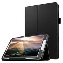 Чехол для samsung Galaxy Tab E 9,6 T560 T561 SM-T560 SM-T561 планшет Funda Тонкий Стенд PU кожаный чехол для samsung Tab E 9,6 чехол