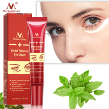 Peptide Collagen Eye Cream Anti-Wrinkle Anti-aging Hydrate Dry Skin Remover Dark Circles Eye Care Against Puffiness And Bags eye cream peptide collagen serum anti wrinkle anti age remover dark circles eye care against puffiness and bags
