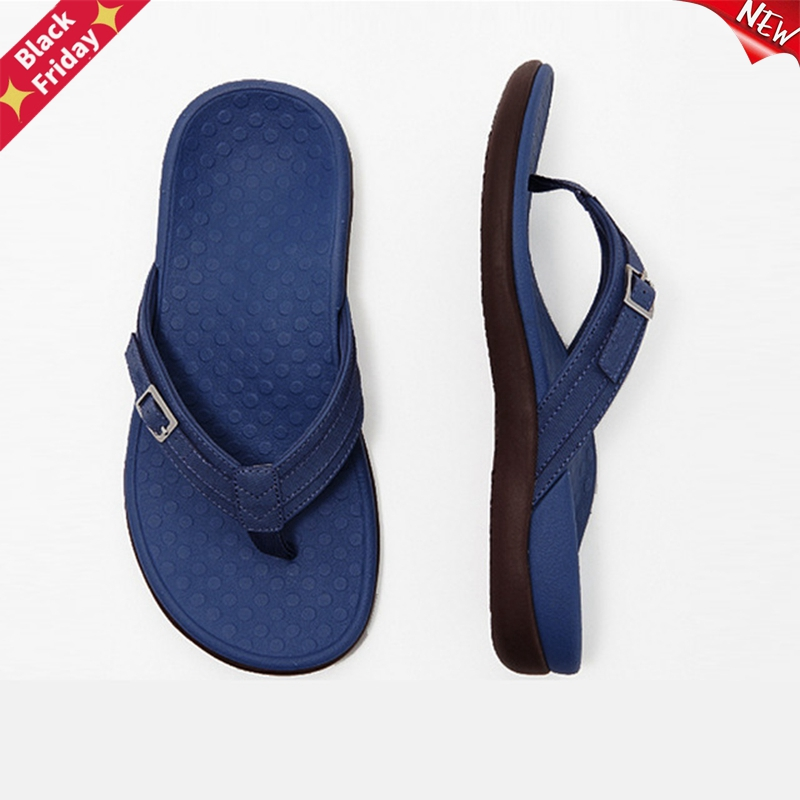 Sandals Non Slip Flip Flop Slippers Woman Summer Ladies Shoes Comfortable Casual Beach Slides Female Soft 2020 New Footwear