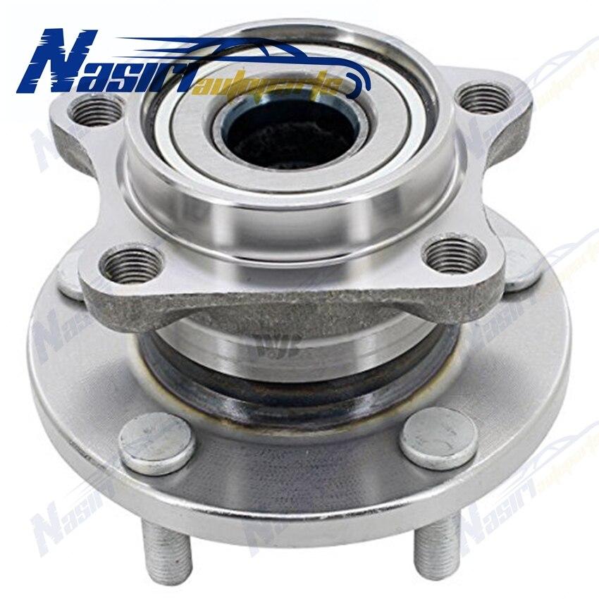 Rear Left or Right Wheel Hub Bearing Assembly for Mazda CX 9 AWD V6 2007 2008 2009 2010 2011 2012 2013 2014 2015|Wheel Hubs & Bearings| |  - title=