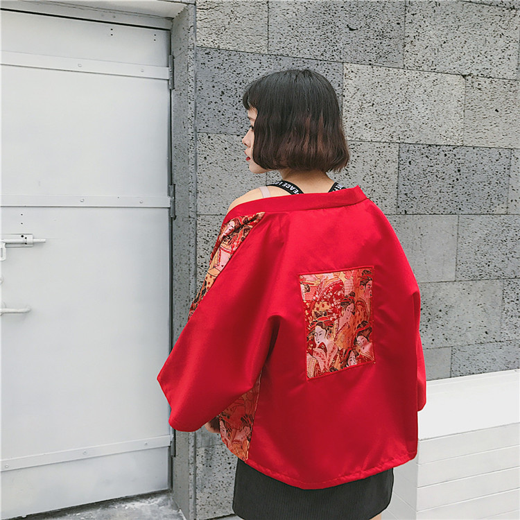 Traditional Japanese Kimono Women Japanese Traditional Kimonos Traditional Japanese Clothing Japanese Yukata