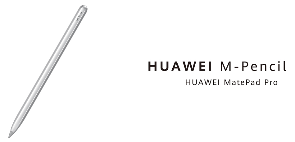 Original HUAWEI M-Pencil
