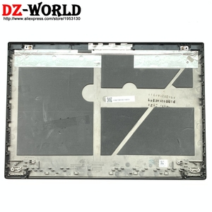 LCD Rear cover Magnesium parts