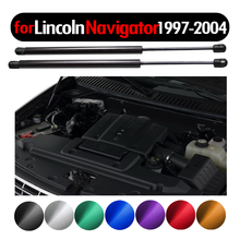 Для 2007 2014 lincoln navigator 1997 2004 для chevrolet corvette