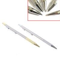 GTBL ручка гравер стеклянный нож Scriber режущий инструмент алмазный стеклянный резак карбидный разметчик жесткая металлическая машина для рез...