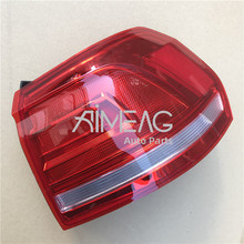 Made for Volkswagen 15-17 LAVIDA  Tail lamp , Back Bend Lamps, Back Flat Lamps and LAVIDA   Taillights