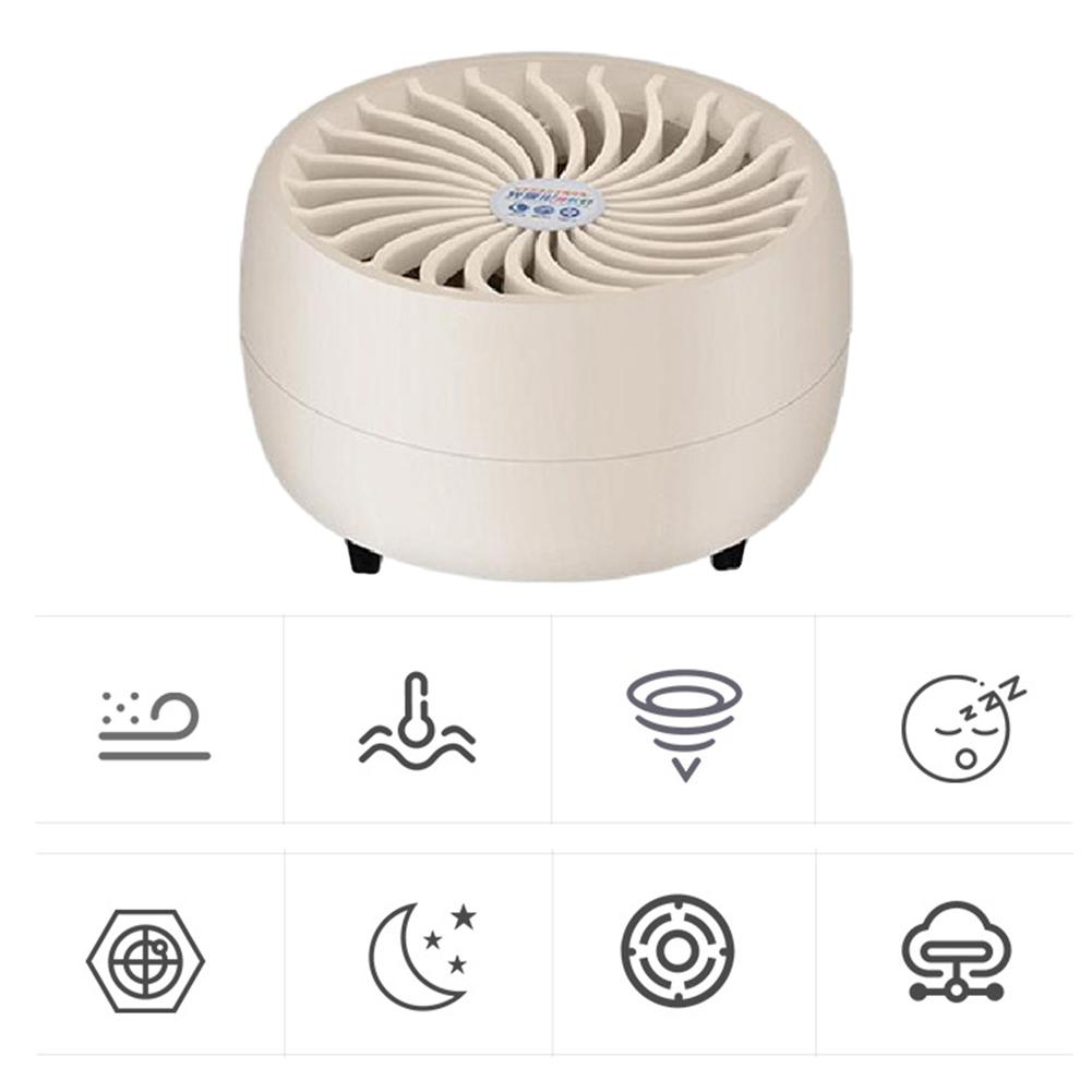 USB электрическая Комаров убийца лампы насекомое Заппер ошибка Fly ловушка УФ репелленты свет для домашнего офиса анти москитная никакого шума 5Вт