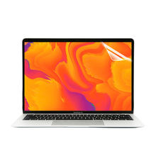 2 paquets de protection d'écran pour Apple Macbook Pro 13 2020 nouveau A2289 A2251(China)