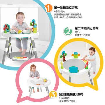 Детское кресло для прыжков, многофункциональное детское кресло для прыжков, многофункциональное кресло для занятий фитнесом, музыкальная рамка