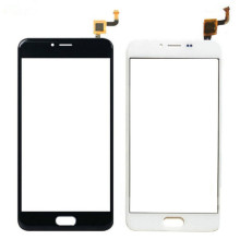 Touch Screen For Meizu M5 / M5 Note Touch Panel Screen NO LCD Display