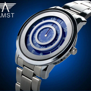 2020 Watch men Quartz movement
