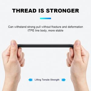 Image 5 - USB C do Samsung S8 S9 plus oryginalna szybka ładowarka 1.2 m USB typ C Kabel Travel Adapter ue/usa Note8 S9 S8 C5 c7 C9 pro urządzenia