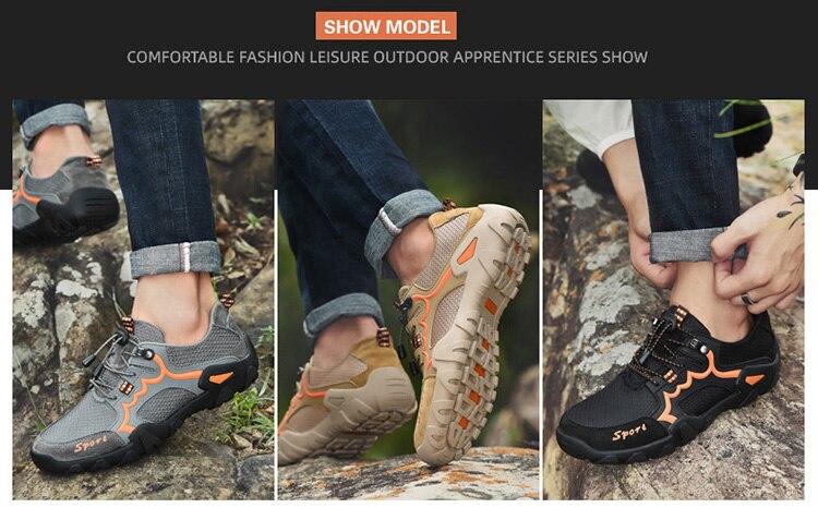 outdoor boots men (4)