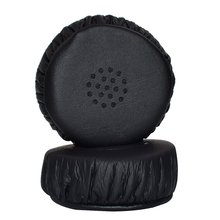 Replacement Earpad Ear Cushion Pads for Sony MDR-XB300 MDR-XB400 MDR-XB500 MDR-XB600 MDR-XB700Headphones mdr ex15apw