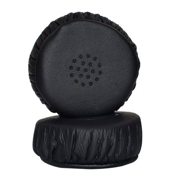 Replacement Earpad Ear Cushion Pads for Sony MDR-XB300 MDR-XB400 MDR-XB500 MDR-XB600 MDR-XB700Headphones фото