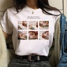 Moda feminina camisa de manga curta t camisa de manga curta t camisa de manga curta