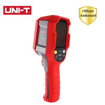 Uni-t unit uti165k thermal imager