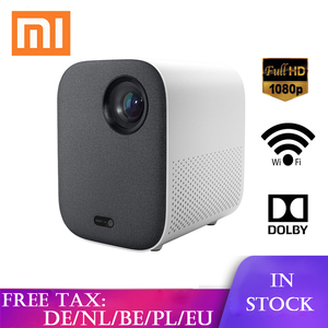 Original Xiaomi Mijia Youth Ve