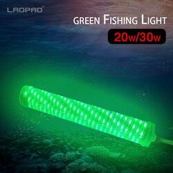 12 v 30 w 150smd led verde subaquática submersível noite pesca luz coletando lâmpada localizador de peixes atrai camarão lula krill