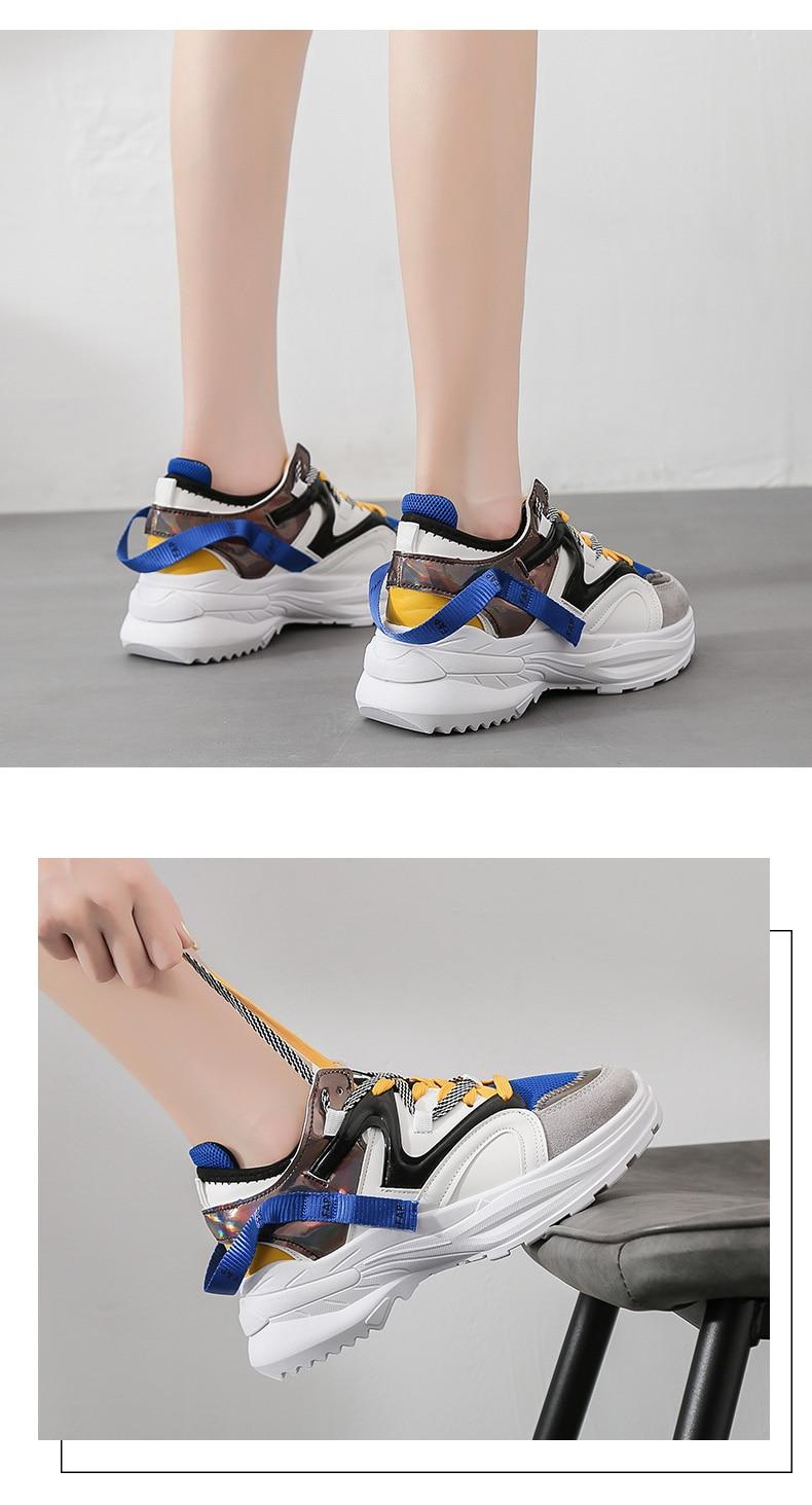 女鞋_13