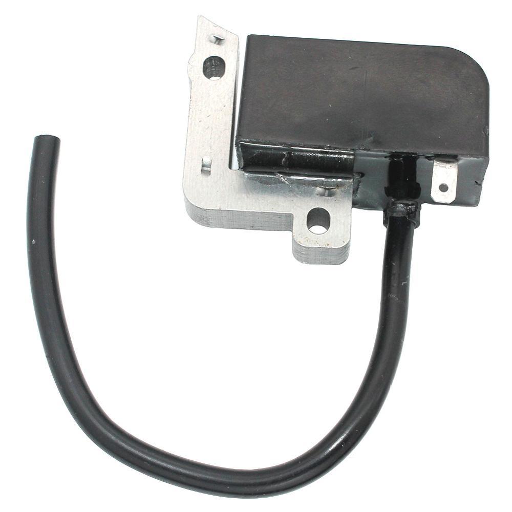 Bobina de Ignição para Echo Srm-2400 Srm-2410 Pb-2400 Pb-24ln Gt-2000 Gt-2400 Srm-2100 Srm-2100sb Srm-2110