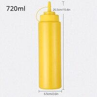 Yellow-720ml