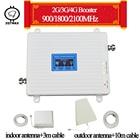 ZQTMAX 2G 3G 4G mobi...