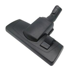 Image 4 - 1 adet için zemin fırça Miele elektrikli süpürge yedek parça 3D GN S5000 S8000 komple C2 C3 S5 S8 SF 50