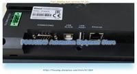 ET070 MT4434T MT4434TE TK6071IQ TK6071IP EA 070B 7 inch HMI touch screen operator panel New Box