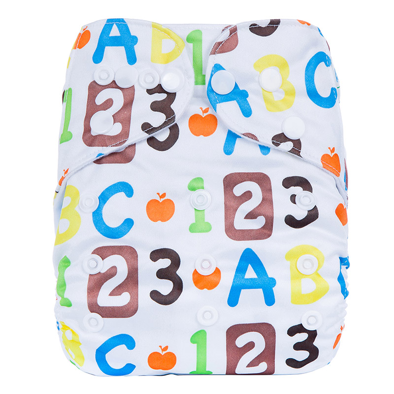 Low Price Softcare Pants Diaper For Baby Organic Modern Baby Cloth Diapers Nappies J27