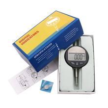 Индикатор циферблата цифровой индикатор Электронный микрометр