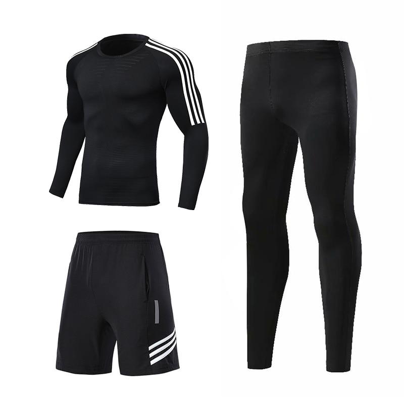 265-1006-958 - Fitness running sportswear