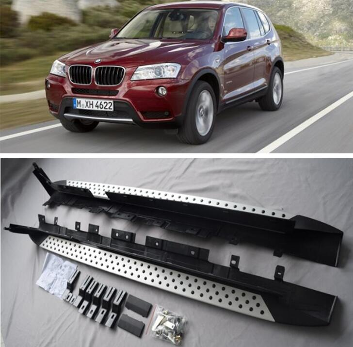 x2 Right and Left Bumper Tow Hook Cover Front for BMW X5 E53 2000-2003