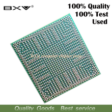Free Shipping 100% test very good product N3540 SR1YW cpu bga chip reball with balls IC chips