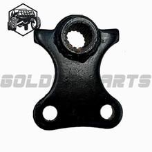 Hisun HS500 700 Atv 4WD Steering Stem Rocker 6214A-107-0100 Quad