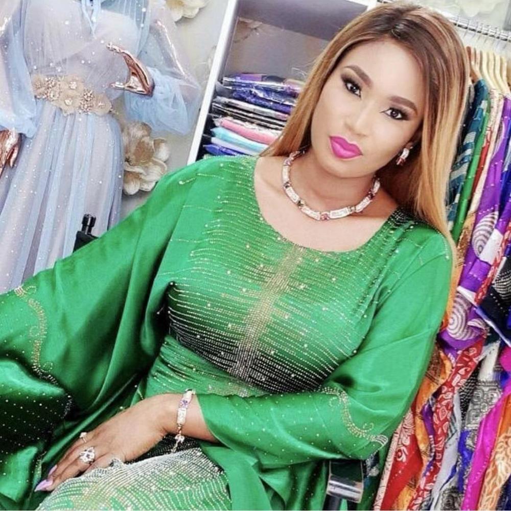 Bangladesh Dubai Abaya Muslim Dress Indonesia Islamic Clothing Hijab Evening Arabic Dress Turkish Caftan Marocain Kaftan