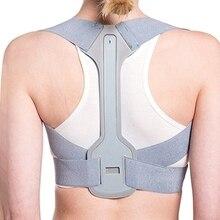 Posture Back Corrector Clavicle Spine Back Shoulder