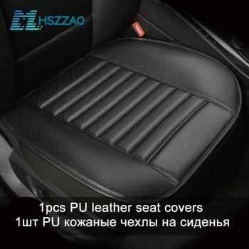 Car Seat Protection Car Seat Cover Auto Seat Covers Car Seat Cushion For Hyundai i30 Elantra Tucson Sonata,kia K5,LEXUS RX ES CT [kokololee] pu car seat cover universal seat covers for hyundai solaris ix35 i30 ix25 elantra accent cars cushion car styling