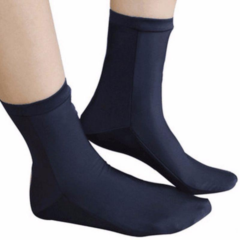 Water Sports Swimming Scuba Diving Socks Elastic Thermal Fin Dive Socks Diving Snorkling Swimming Fin Boot Socks