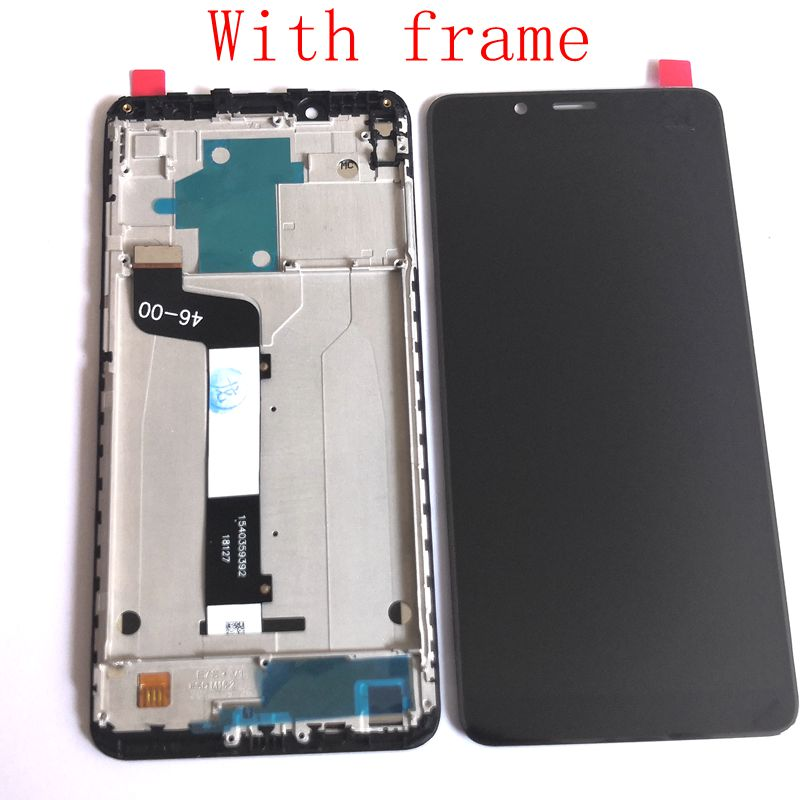 note 5 lcd frame 2new_