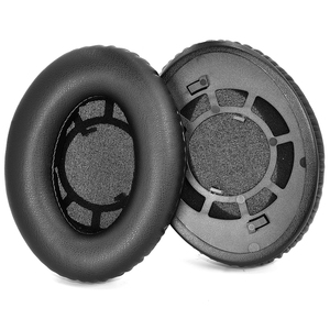 Image 5 - Defean Replacement Ear pad Cushion Ear chshion for Sennheiser RS120, HDR120, RS100, RS110, RS115, RS117, RS119 Headphones