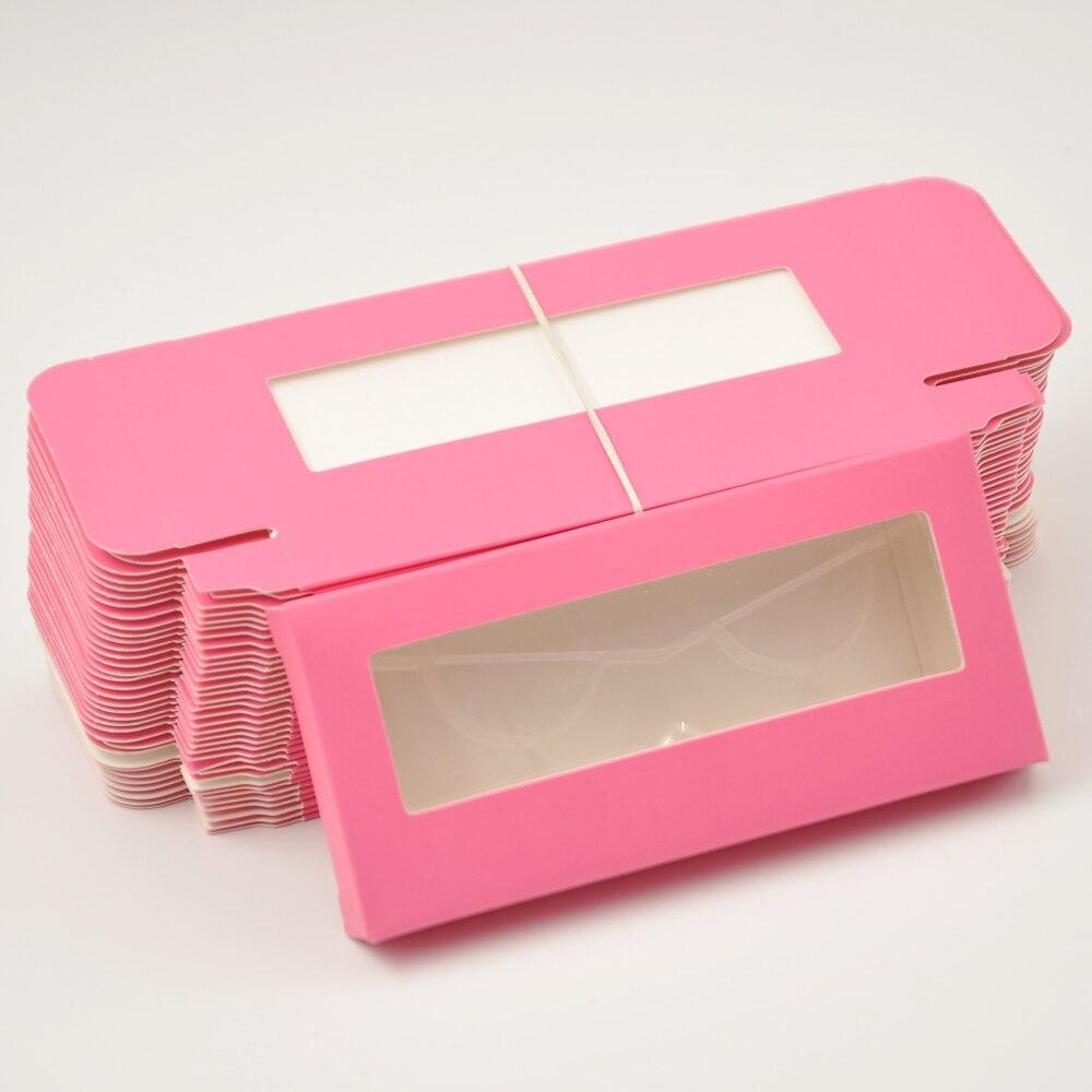 papel caixas de chicote de embalagem logotipo