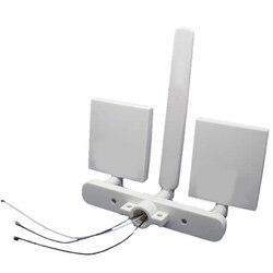 For Phantom 3 Standard Wifi Signal Range Extender Antenna Kit 10Dbi