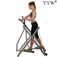 Stepper sports fitness equipment training accessories elderly sport fitness walking machine ultra quiet space walker middle aged