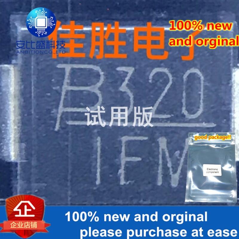 30pcs 100% New And Orginal SMLJ33CA  33V High Power Bidirectional TVS Protection Tube Silk Screen LFMin Stock