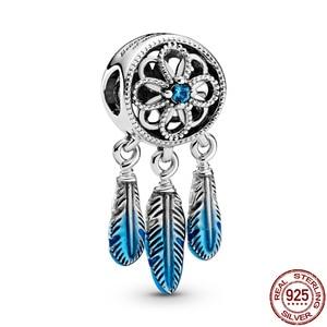 Горячая Распродажа 100% стерлингового серебра 925 StarWars серии S1 S12, очаровательные, подходят к оригиналу Pandora, браслет для женщин, ювелирное изделие, подарок|Бусины|   | АлиЭкспресс