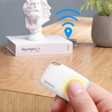 Мини-Смарт-трекер Baseus с Bluetooth для детей