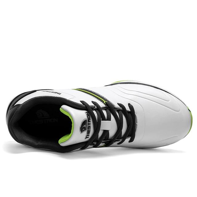 Men's Golf Shoes 4
