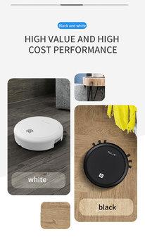 Automatic usb charging wireless sw